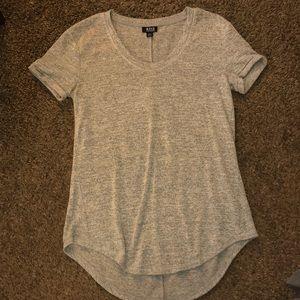 Super soft tshirt!